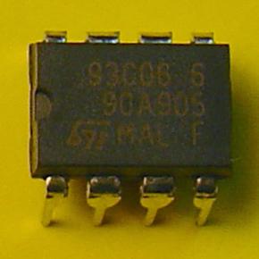 93C06 A VENDRE