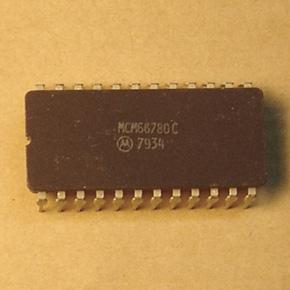 MCM66780-C A VENDRE