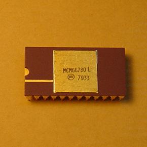 MCM66780-L A VENDRE