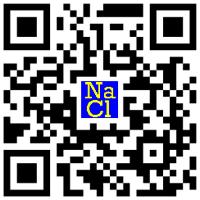 Suivez nous en direct sur votre smartphone !