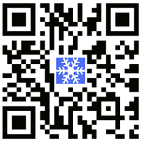 Rejoignez nous sur votre smartphone !